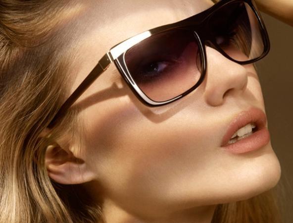 очки квадратной формы
